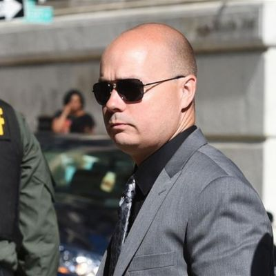3rd Cop Will be Tried by Judge, Not Jury, in Freddie Gray Death