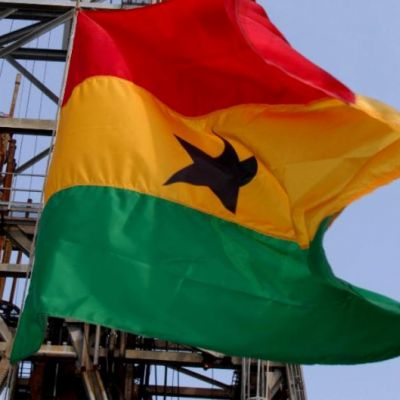 Ghana to get additional oil and gas project funding from World Ba...