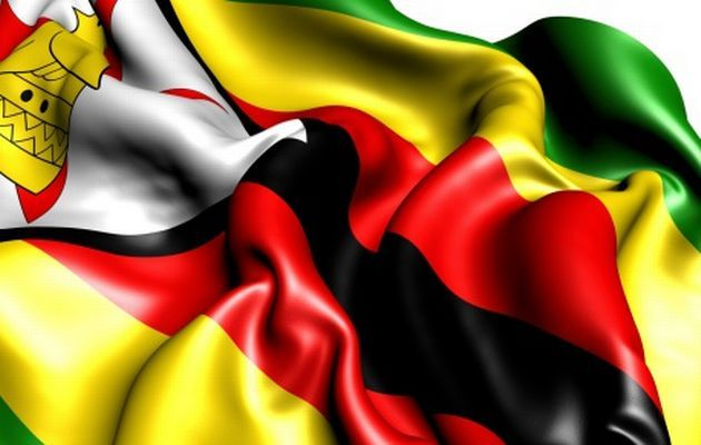 Crisis - Zimbabwe shuts down as citizens embark on strike