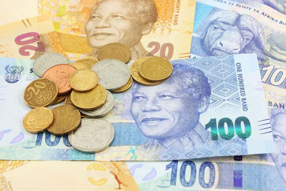 South Africa Reclaims Its position As Biggest Economy On Continent
